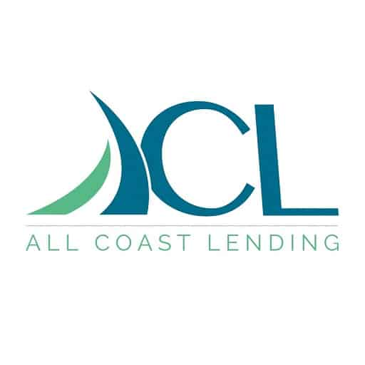 All Coast Lending Inc. | Refinance Or Apply For A Mortgage Online